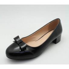 Туфли женские A1