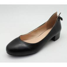 Туфли женские A11