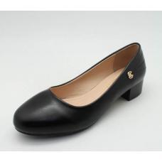 Туфли женские A13