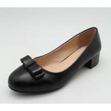 Туфли женские A16