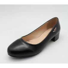 Туфли женские A18