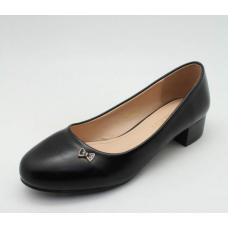 Туфли женские A21