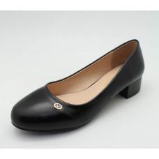 Туфли женские A25