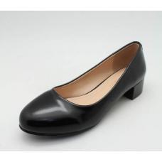 Туфли женские A27