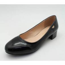 Туфли женские A29