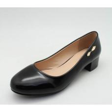 Туфли женские A3
