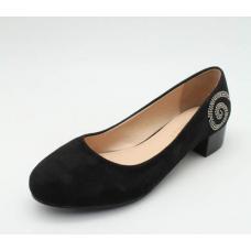 Туфли женские A32