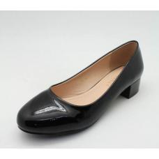 Туфли женские A36
