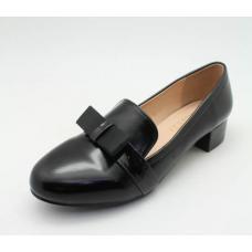 Туфли женские A38