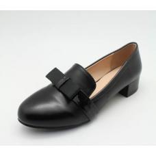 Туфли женские A39