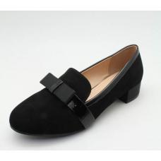 Туфли женские A40