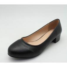 Туфли женские A5