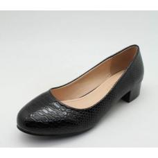 Туфли женские A8