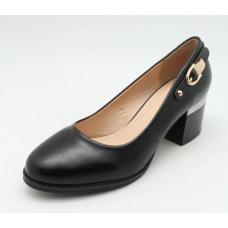 Туфли женские C-1