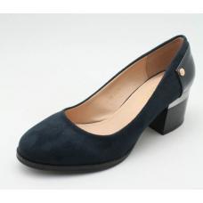 Туфли женские C-10