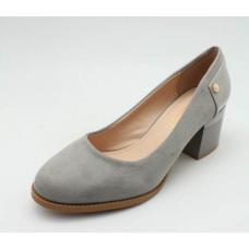 Туфли женские C-11