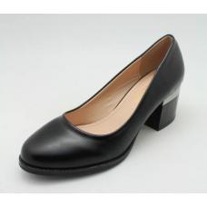Туфли женские C-12