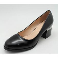 Туфли женские C-15