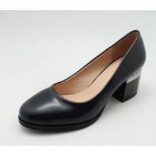 Туфли женские C-16