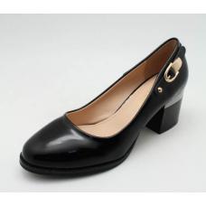 Туфли женские C-2