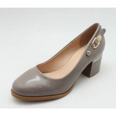 Туфли женские C-3