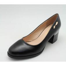 Туфли женские C-5