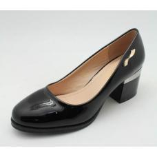 Туфли женские C-6