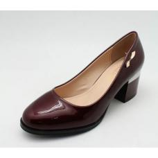 Туфли женские C-8