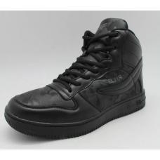 Ботинки мужские A103-3