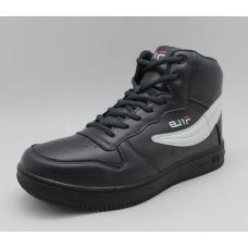 Ботинки мужские A103-4