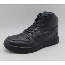 Ботинки мужские A103-5