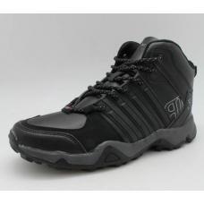Ботинки мужские A105-1