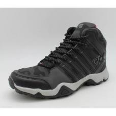 Ботинки мужские A105-2