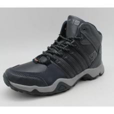 Ботинки мужские A105-3