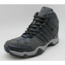 Ботинки мужские A105-4