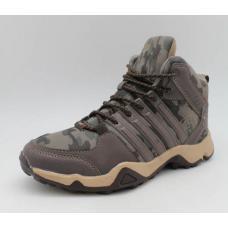 Ботинки мужские A105-5