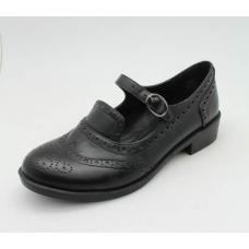 Туфли женские C340