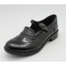 Туфли женские C340-10