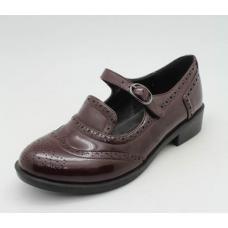 Туфли женские C340-25