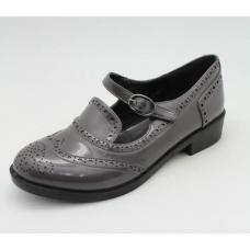 Туфли женские C340-4