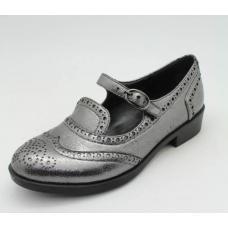 Туфли женские C340-7