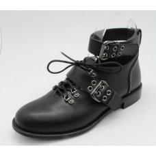 Туфли женские H31