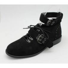 Туфли женские H31-6 LINO MARANO