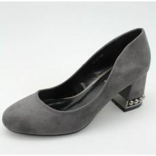 Туфли женские 101-11