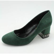 Туфли женские 101-18
