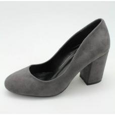 Туфли женские 11--11