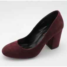 Туфли женские 11--13
