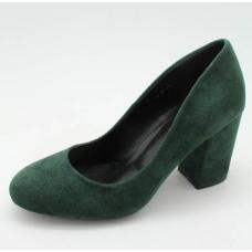 Туфли женские 11--18