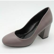 Туфли женские 12--12