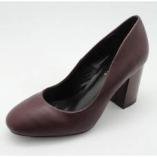 Туфли женские 12--13